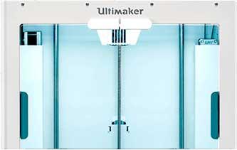 Descubra a Ultimaker S3<br /></noscript> Fale com um especialista<br />