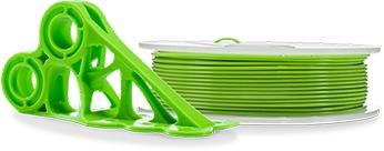 Verde Sólido
