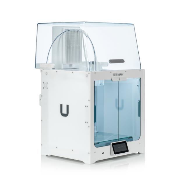 Este dispositivo perfeitamente integrado, resolve com eficiência qualquer problema interno de controle do ar que você possa ter.