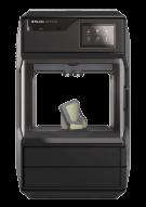 impressora 3d makerbot method