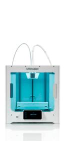 impressora 3d ultimaker s3