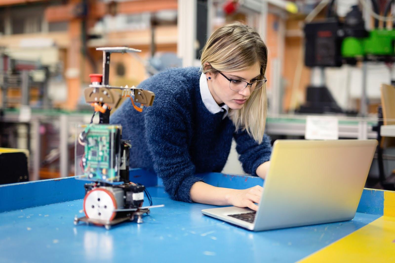 inovar durante a crise impressora 3d