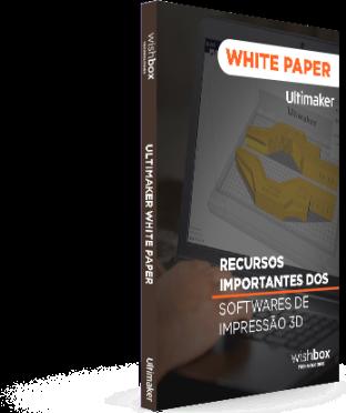 Conheça os recursos importantes que o software de impressão 3D deve possuir para obter sucesso