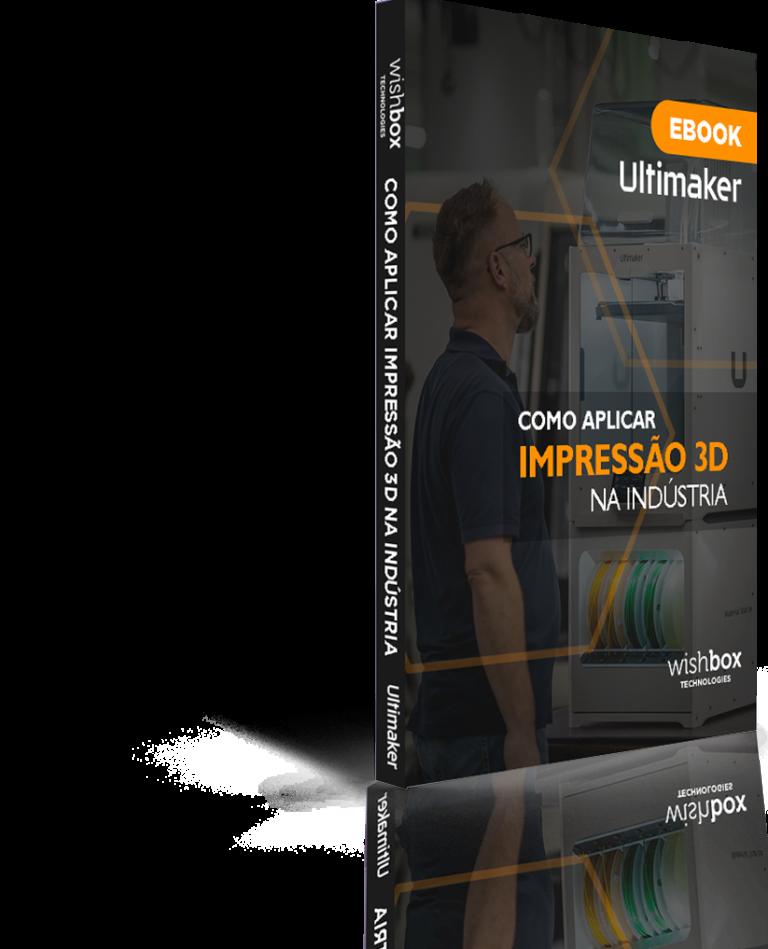 Conheça agora mesmo quais aplicações a impressão 3D pode desempenhar na sua indústria sem burocracias.