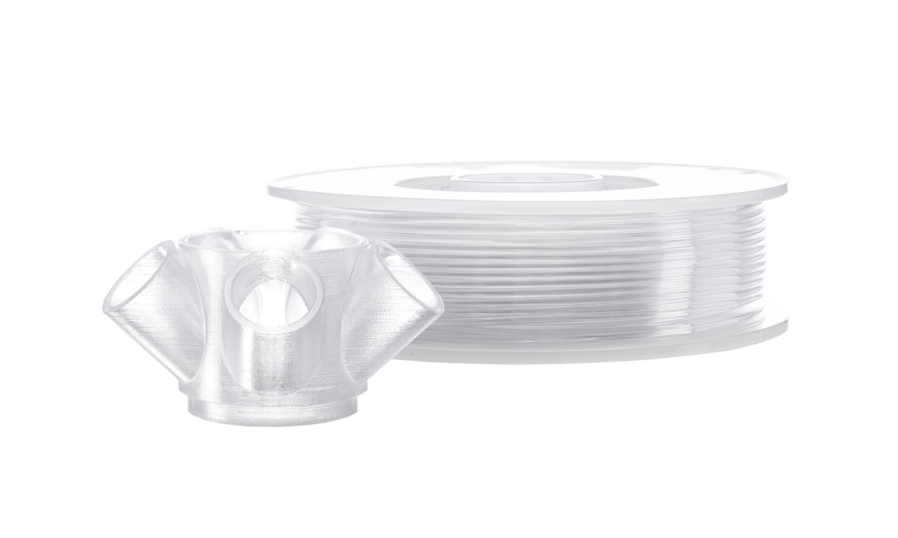 filamento-cpe-plus-ultimaker-3-transparente