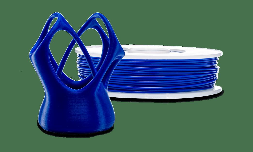 pla ultimaker 1 azul