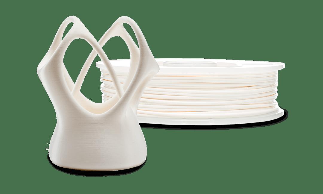 pla-ultimaker-8-branco
