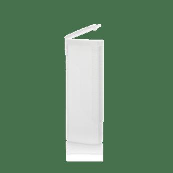 filamento pp ultimaker peca 1