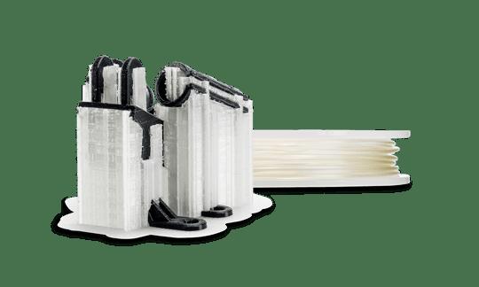 filamento-pva-ultimaker-cor-natural