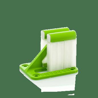 filamento-pva-ultimaker-suporte-3