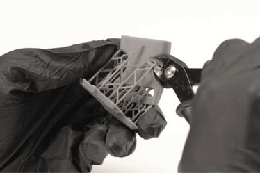 impressora-3d-pos-processamento
