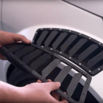 impressoras-3d-aplicacao-prestacao-de-servicos