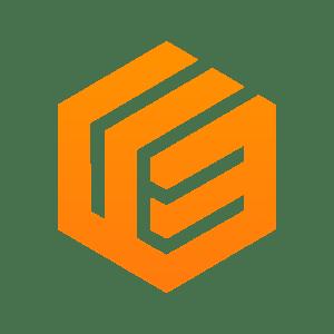 logo wishbox