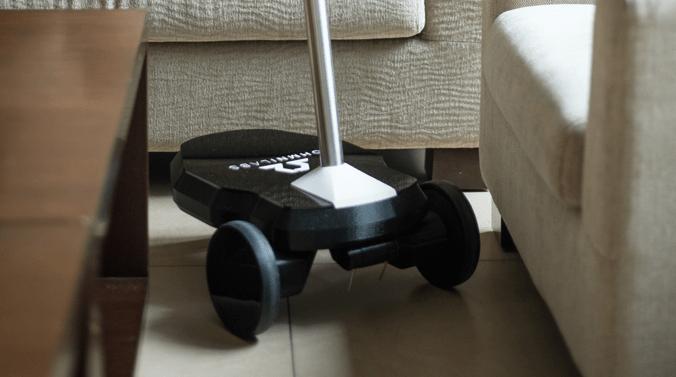 telepresenca-ohmni-estabilidade