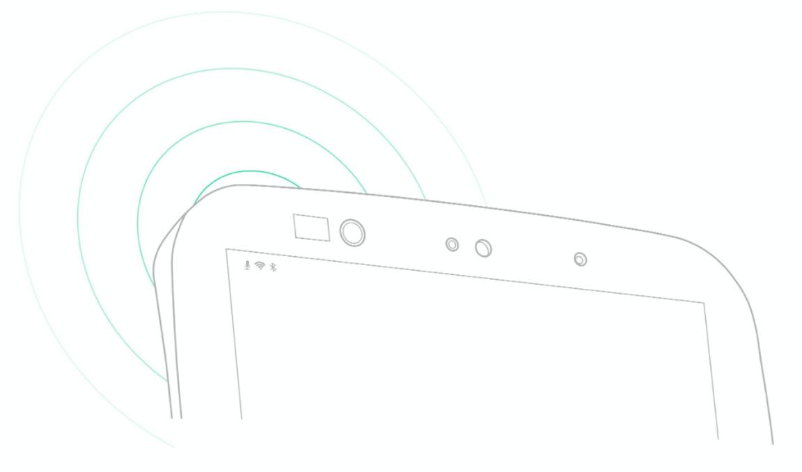 telepresenca-temi-sensores