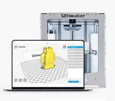 ultimaker-2-connect-otimizada-para-o-software-ultimaker-cura