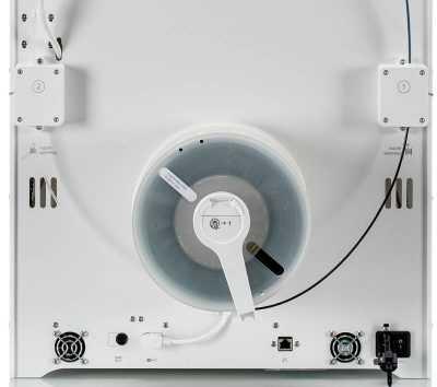 ultimaker-s3-sensor-de-fim-de-filamento