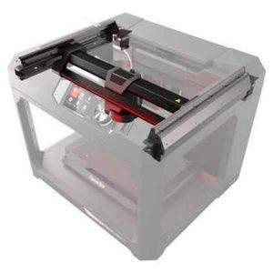 makerbot-replicator-projetada-e-testada