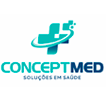 Conceptmed