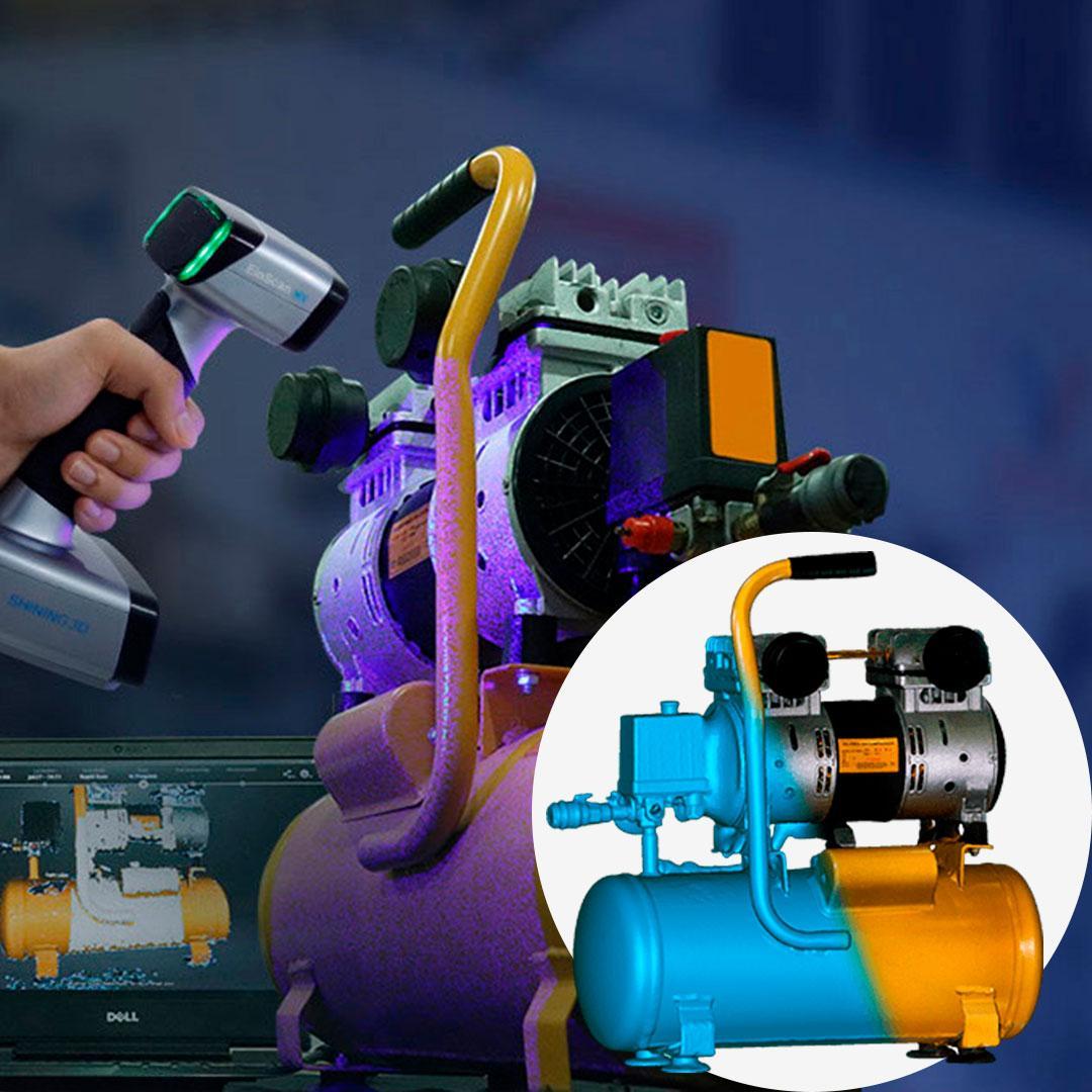 eficiência-scanner-3d