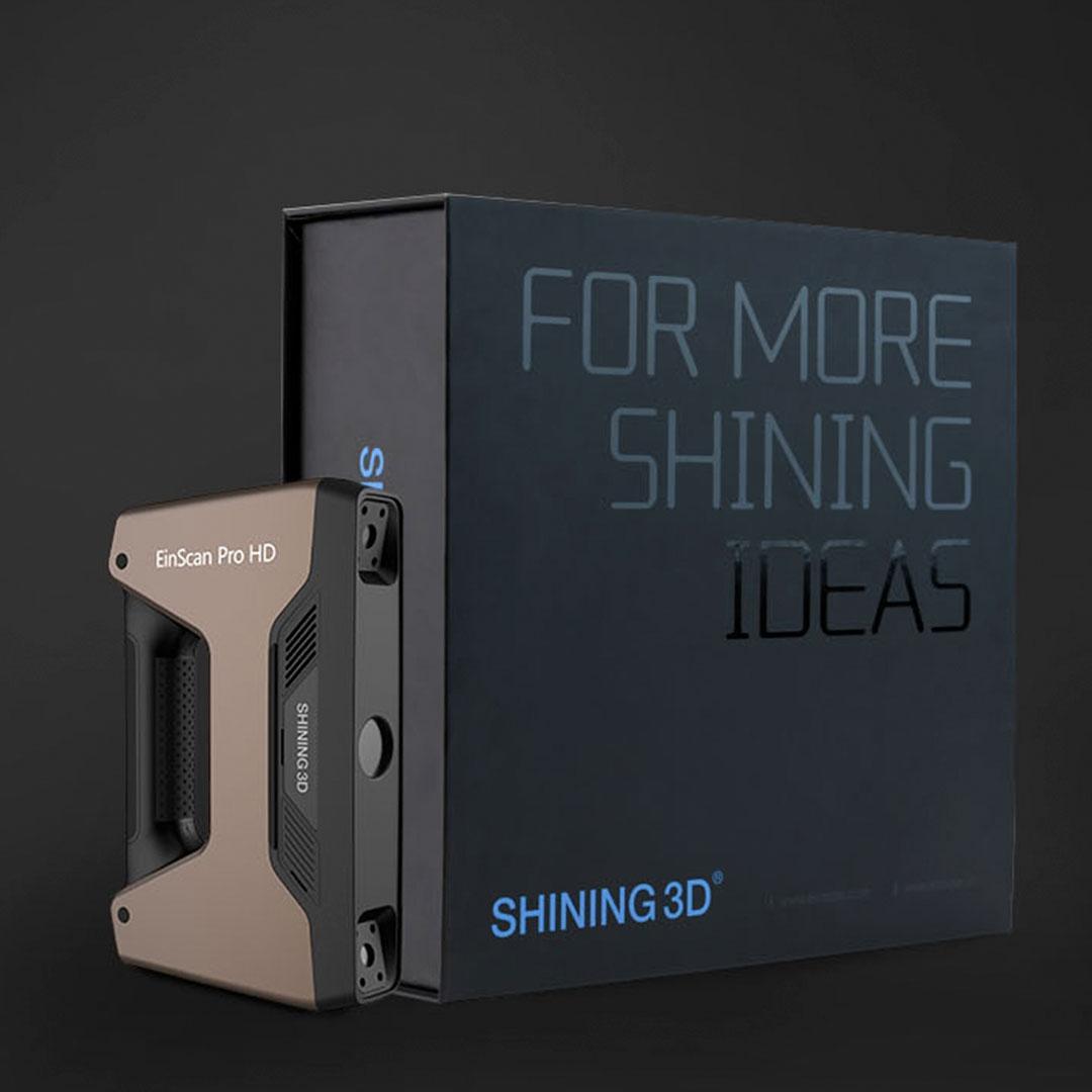 shining-3d-scanner-3d