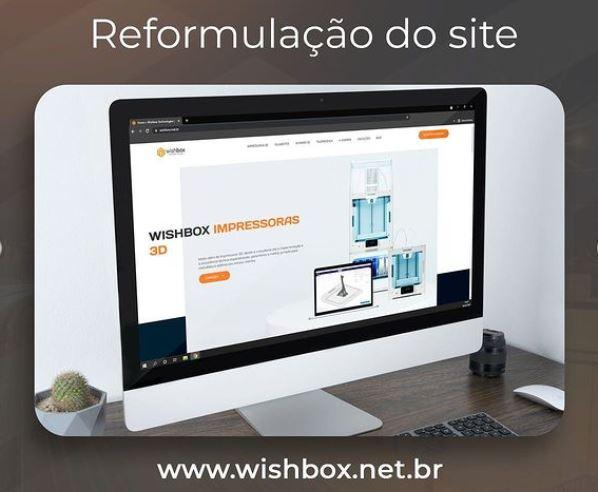 site da wishbox